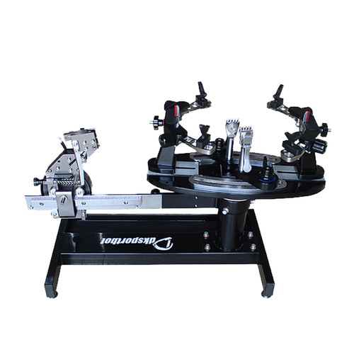 S223 Table Manual Stringing Machine